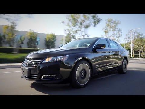 Full-size Car - 2017 KBB.com Best Buys