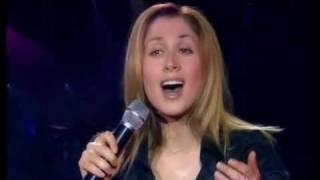 Lara Fabian - Pour que tu m