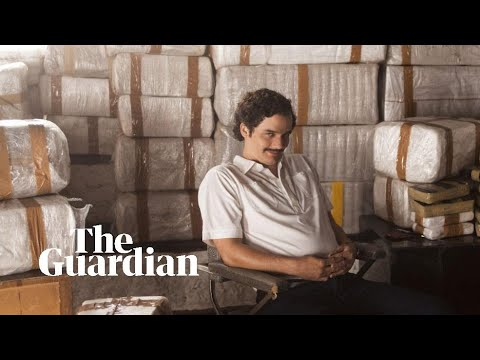 narcotours:-netflix-fans-uncover-the-real-life-of-pablo-escobar