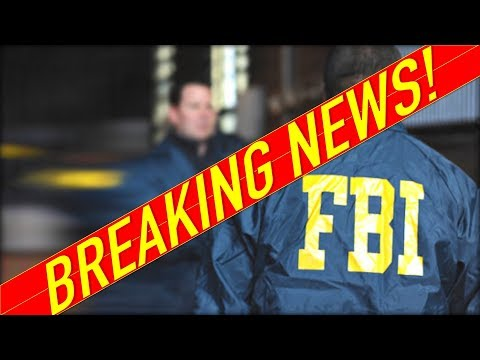 BREAKING NEWS In Animal Rights! FBI Re-Defines Cruelty