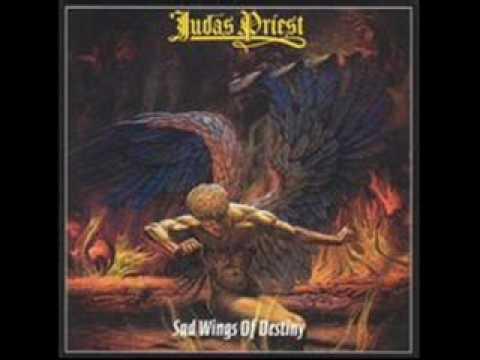 Judas Priest - Tyrant(With Prelude) mp3