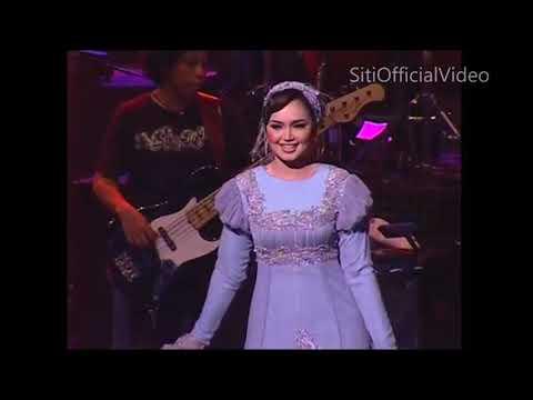 Sejati - Dato Siti Nurhaliza, Aizat & Faizal Tahir