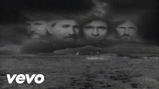 Watch Highwaymen Highwayman video