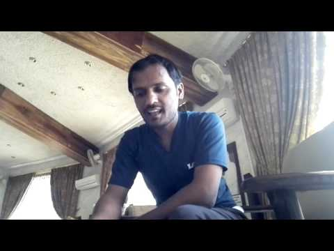 English Sindhi poetry mix... awesome  by Ab khalique khoso