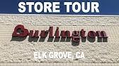 our burlington culture youtube youtube