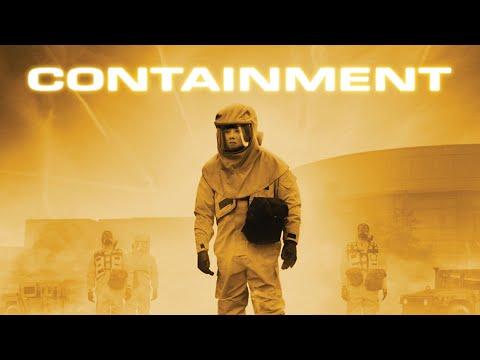 Containment - Full Movie