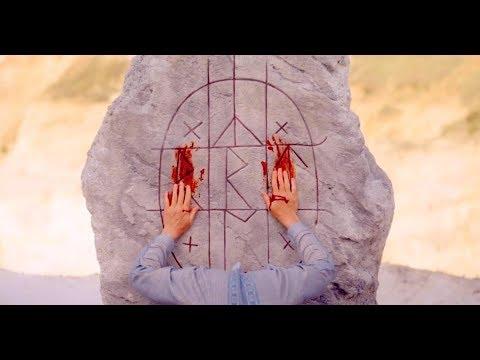 Солнцестояние - Русский трейлер (2019)