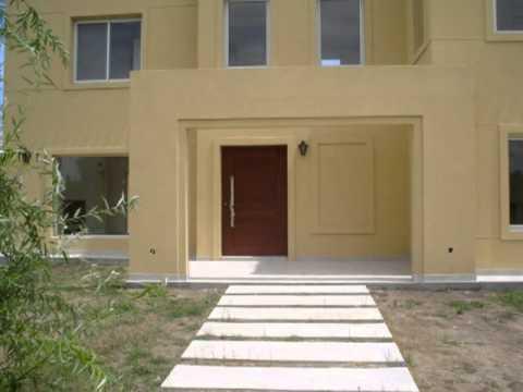Fusion a puertas de entrada de dise o youtube for Disenos de puertas para casas modernas