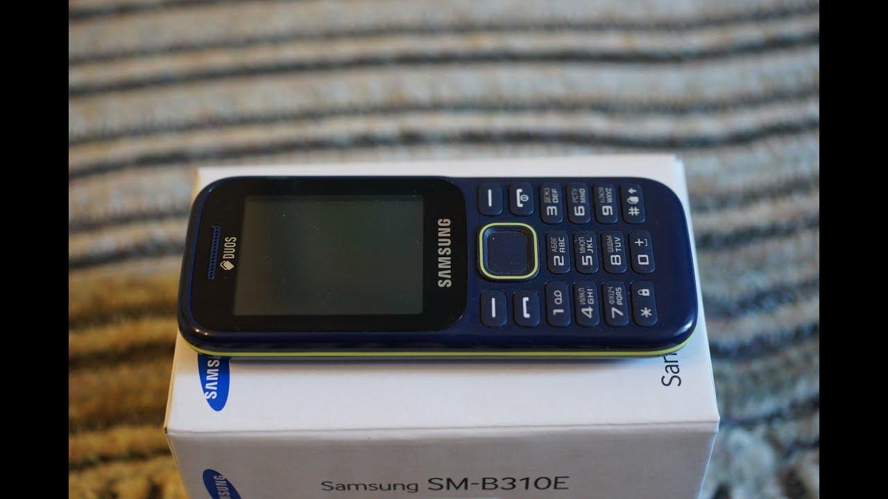 Samsung Galaxy S 3 mini sim kartı nasıl takılır