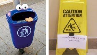 Download Random Acts Of Genius Vandalism Mp3 and Videos