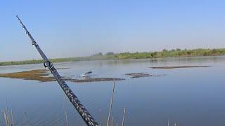 видео Как ловить налима в остывающей воде