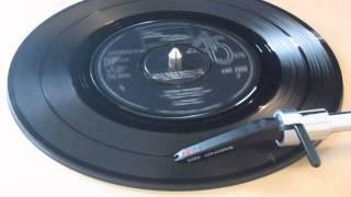 Stevie Wonder - Hey Harmonica Man - UK Tamla Motown TME 2006