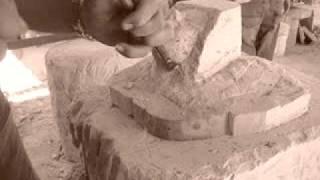 DEGOLLADO JALISCO MEXICO LABRADO DE CANTERA (3).MPG