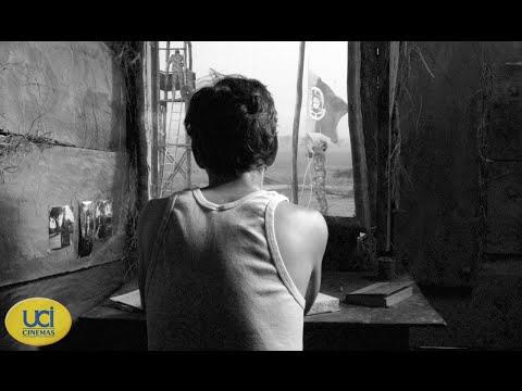 Trailer do filme O Médico da Aldeia