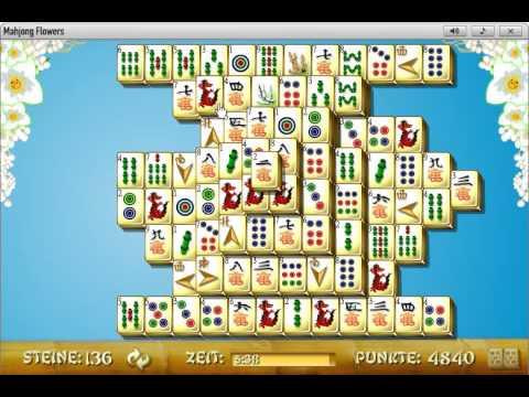 Mahjong Masquerade Kostenlos Spielen