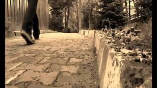Hırt Dikşıneriy - Kota Dostu Kısa Film