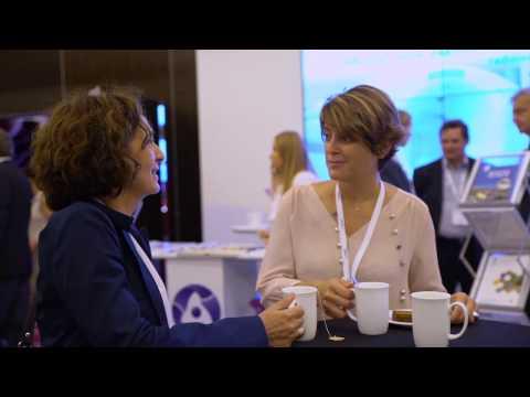 World Nuclear Association Symposium Highlights
