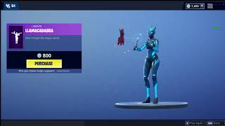 Item Shop January 4th *NEW* Ground Pound Emote! | Fortnite Battle Royale