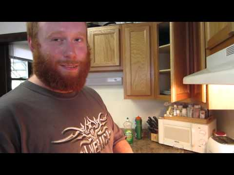 How To Make Empanadas Tucumanas With Nihill