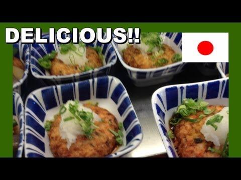 0 Japanese Convenience Food