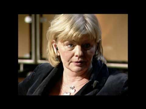 ROSENSCHOLZ - Folge 7 - (12/15) - Inger Nilsson - Pippi Langstrumpf