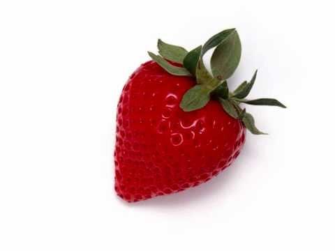 Link- Strawberry