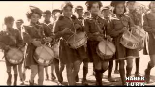 3 İnsan - 3 Öykü   Selda Bağcan, Edip Akbayram, Ersen Dinleten (belgesel, 2009)