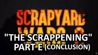 $500 DIY Water Cooled PC Challenge - Scrapyard Wars Episode 2e