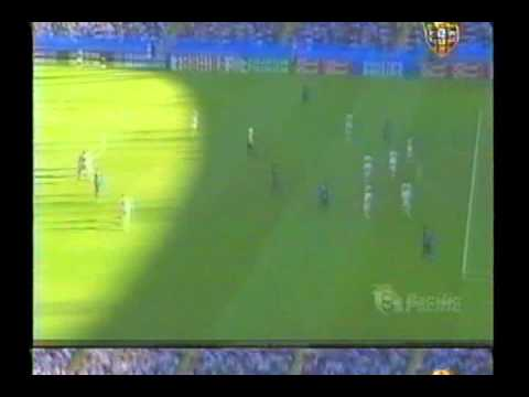 2005 (June 19) Japan 1-Greece 0 (Confederations Cup)-.mpg