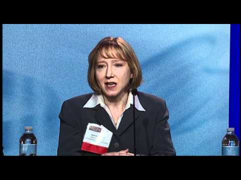 Health Care Fraud Prevention Summit, Chicago IL (Part 1)