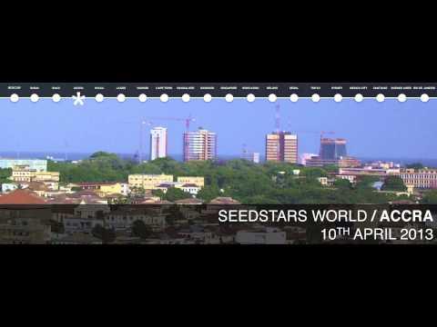 SSW Accra Radio Interview