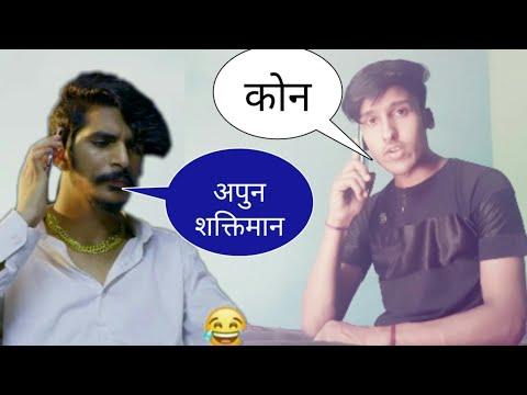 god-father-|-gulzaar-chhaniwala-new-song-|-funny-haryanvi-dubbing-rd-|-god-father-song-|-gulzar