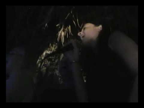 Karaoke BSE 21-12-08en Pepe Trueno  1