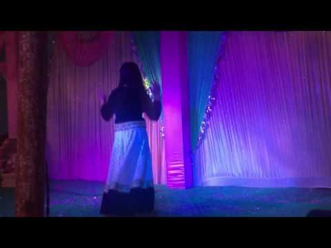 choudhary -- rajasthan folk song