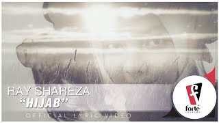 Ray Shareza - Hijab