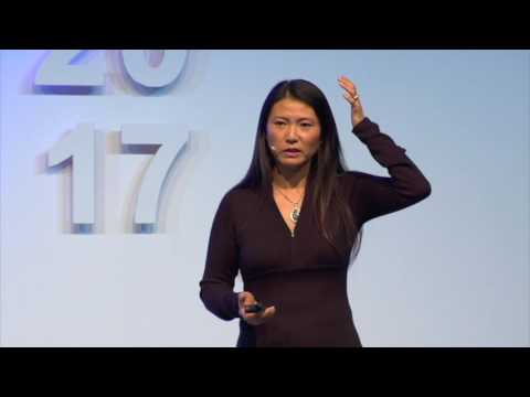 Keynote: Robotics - Yoky Matsuoka | Udacity Intersect 2017
