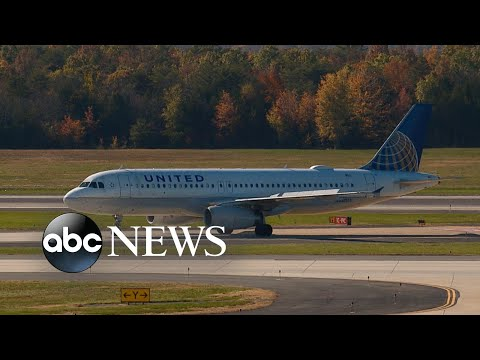 Big airlines set
