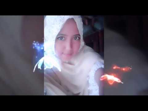 Termenung ida laila by arsyad