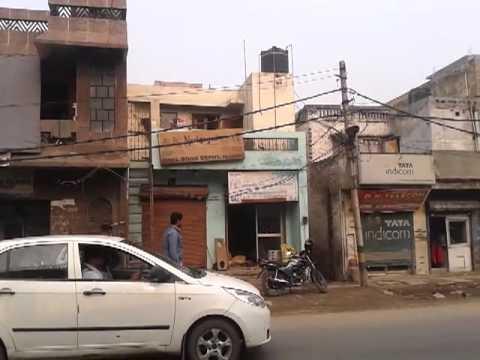 prahladpur bangar (tata wl atm)