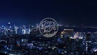 Download lagu Clean Bandit - Rockabye ft. Sean Paul & Anne-Marie | SHAKED Remix