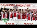 Video Gol Pertandingan De Graafschap vs Ajax Amsterdam