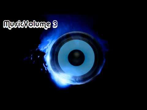 Muse - Knights Of Cydonia (Dubstep Remix)