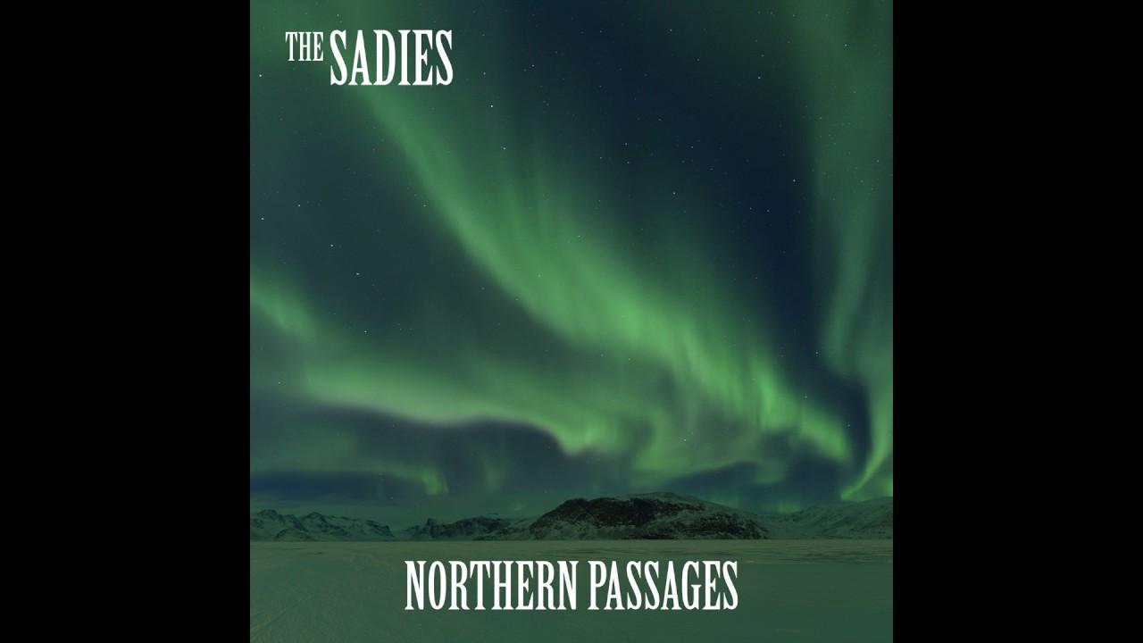 the-sadies-through-strange-eyes-official-audio-thesadiesmusic