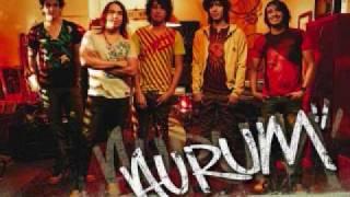 Aurum - El Momento [Nueva Cancion]