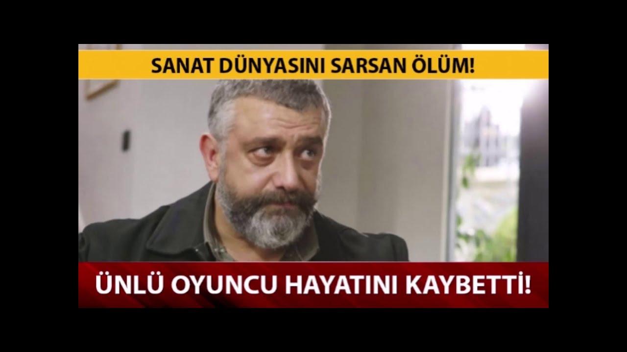 HAKAN PAK KİMDİR / HAKAN PAK NEDEN ÖLDÜ / HAKAN PAK YASAK ELMA
