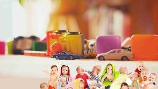 Товары для детей. Новинки детских товаров(Мы рады приветствовать Вас на канале магазина товаров для детей http://tayny.ru/ Здесь Вы сможете увидеть все нови..., 2015-06-04T09:14:01.000Z)