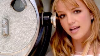 Britney Spears - ...Baby One More Time 20th Anniversary (Part 2)
