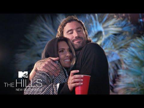 'The Hills: New Beginnings' (Season 2)   First Look