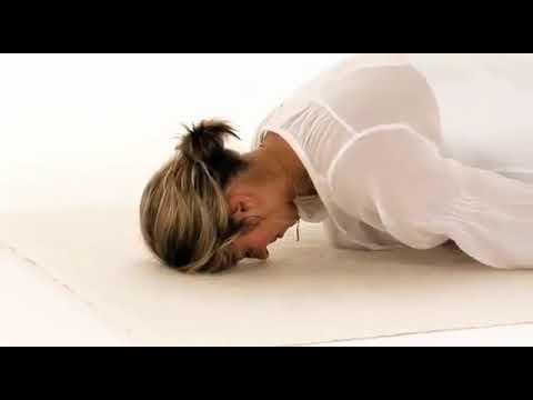Майя Файнс - Сбалансируйте гормоны