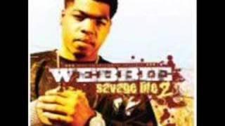 Webbie-Six 12